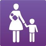 Highlight promotes new driving check for nannies