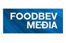 covlogo-foodbev