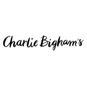 Charlie Bighams