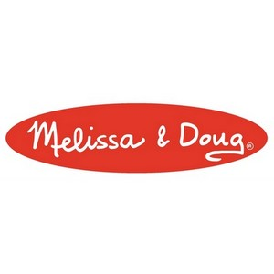 Client logos6