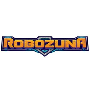 Robozuna500x500