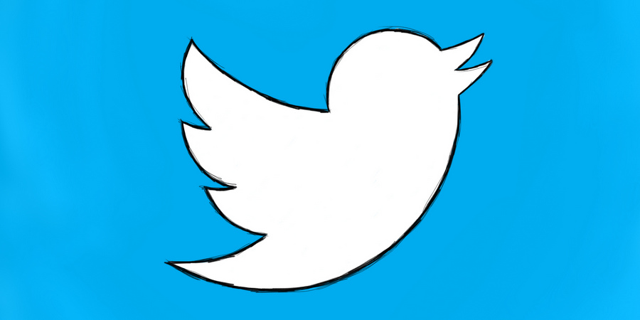 What's next for Twitter?