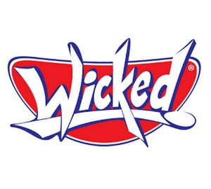 Wicked Toys