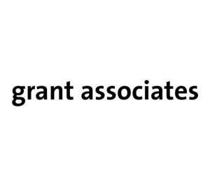 grantassociates