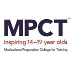 MPCT logo