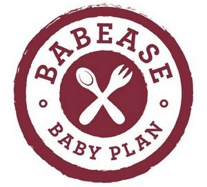 Babease Logo 2017