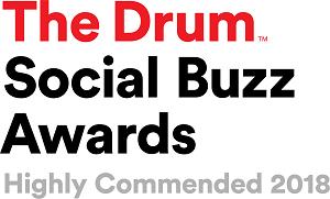 Drum-SocialBuzz-Comm (002)