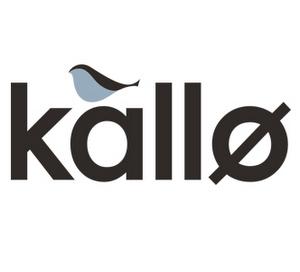 Kallo logo