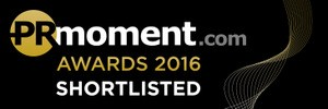 PRMoment Awards 2016 Shortlist-01