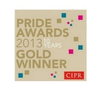Pride Awards 2013-001