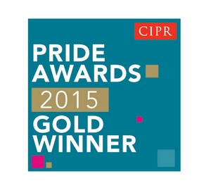 Pride Awards 2015 – Social Media-001