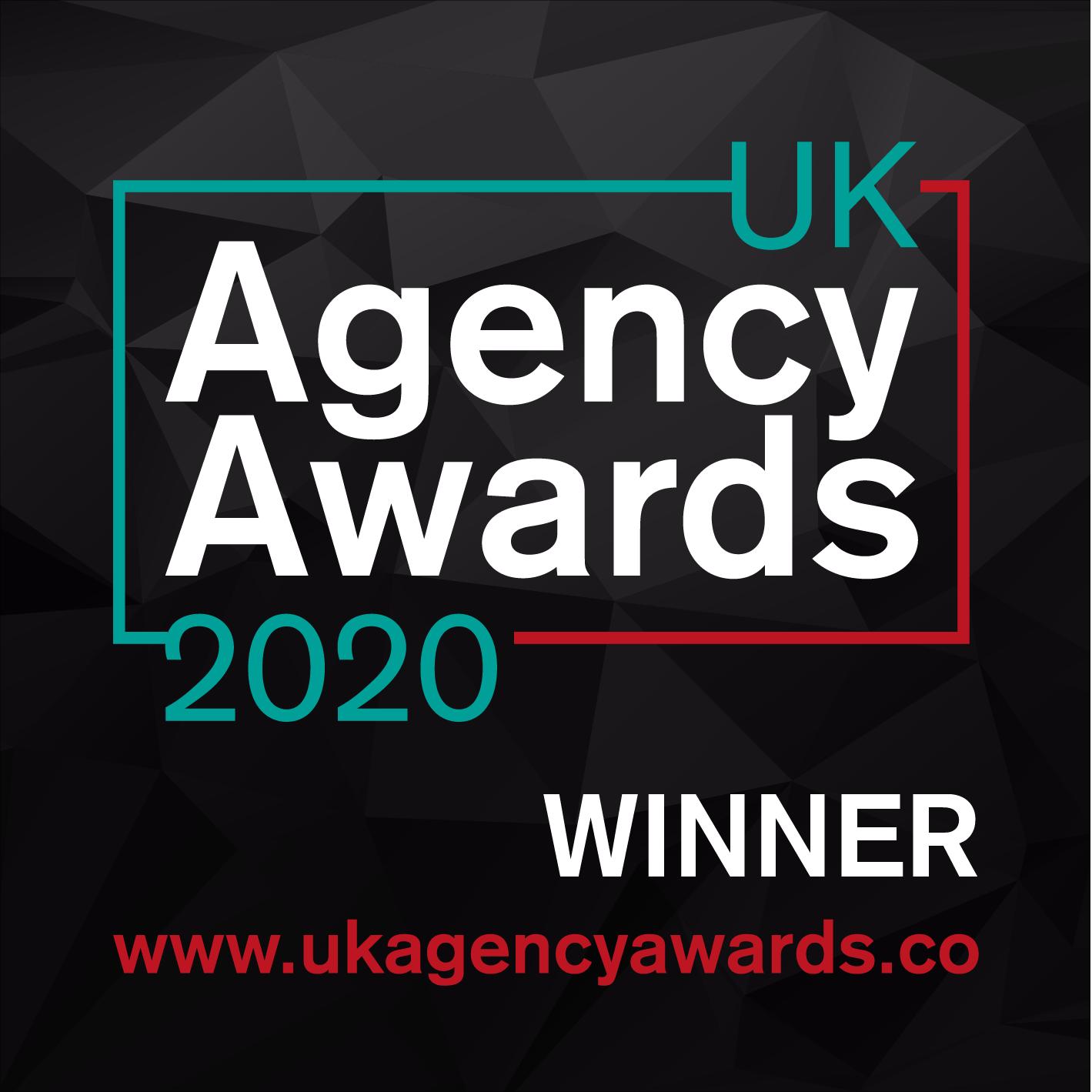 UK-Agency-Awards-2020-Winner-Badge
