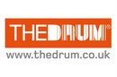 covlogo-thedrum
