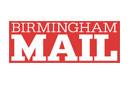covlogo-birmingham-mail