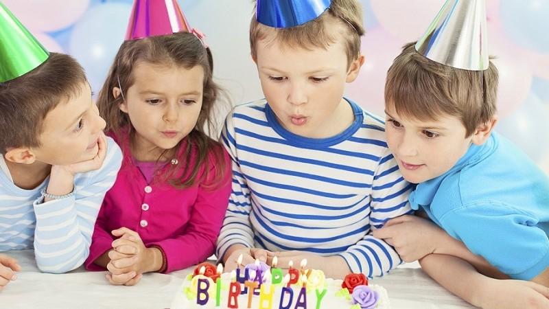 Anniversary PR: make the most of your milestone