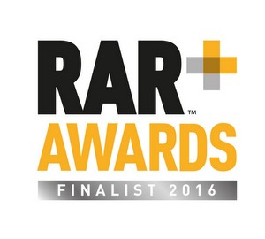 RARAwards