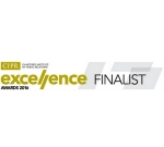 CIPR Excellence 2016