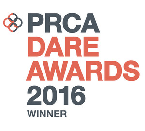 DARE_AWARDS_2016_Winners