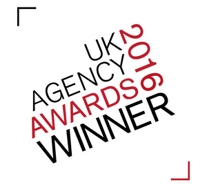 uk-agency-awards-winner-badges