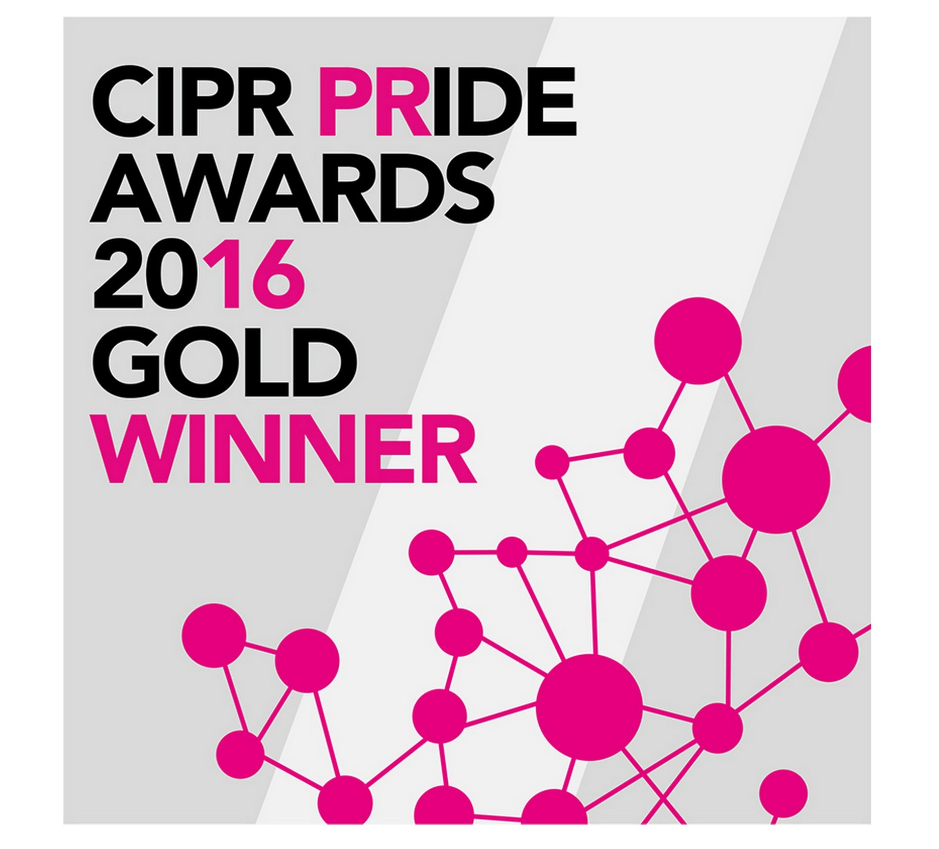 cipr-pride-awards-2016