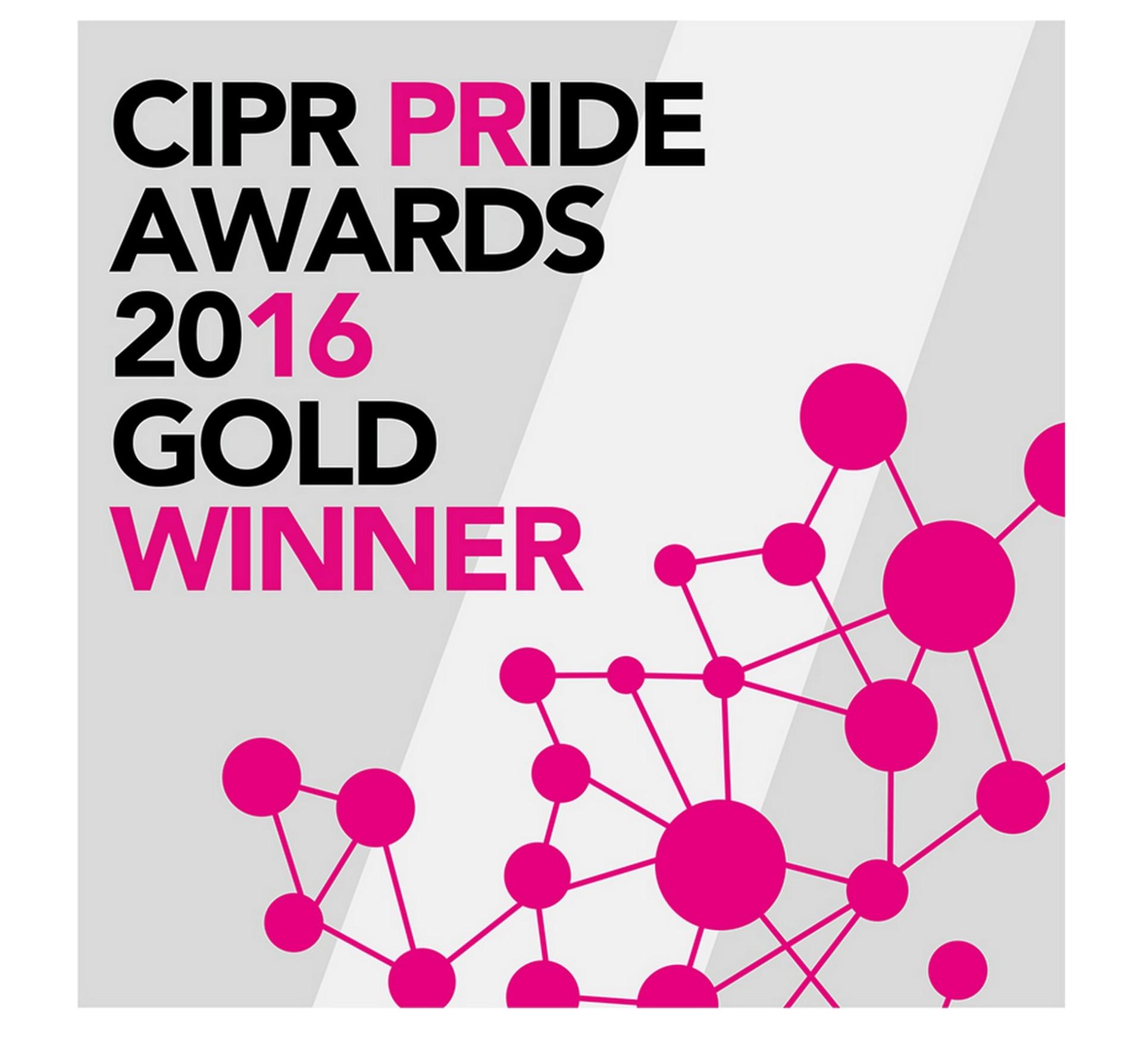 cipr-pride-awards-2016