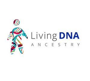 living-dna