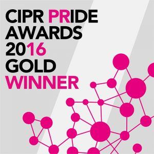 pride-2016-gold-winner-button
