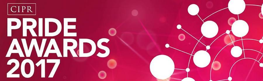 Highlight PR shortlisted for six CIPR Awards