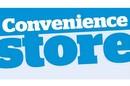 covlogo-conveniencestore