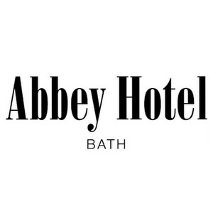 Abbey Hotel Bath