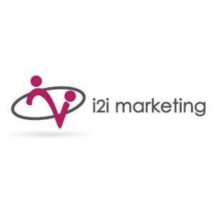 Client logos1