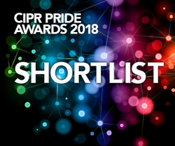 PRide-2018-Button_Shortlist