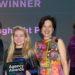 Highlight wins UK Agency Award for #SylvanianFROW