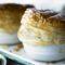 Life of pie: survey reveals Brits' favourite pie