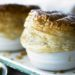 Life of pie: survey reveals Brits' favourite pie