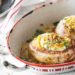 Two delicious chicken dishes join Charlie Bigham's range