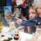 Sylvanian Families roadshow wins top prize in retail awards