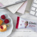 Mrs Crimble's launches gluten-free Lunchbox Loaf Cakes