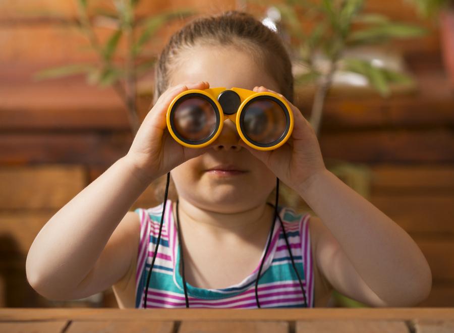 Genuine influence: 3 ways to spot a fake influencer