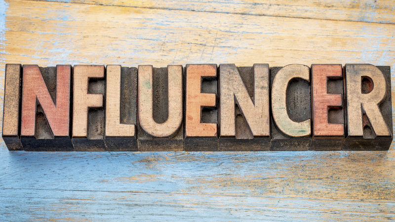 5 tips for influencer marketing success