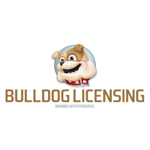 Bulldog Licensing logo