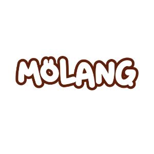 Molang logo