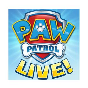 Paw Patrol logo (1)