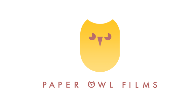 Kids' production company, Paper Owl Films, hires Highlight PR
