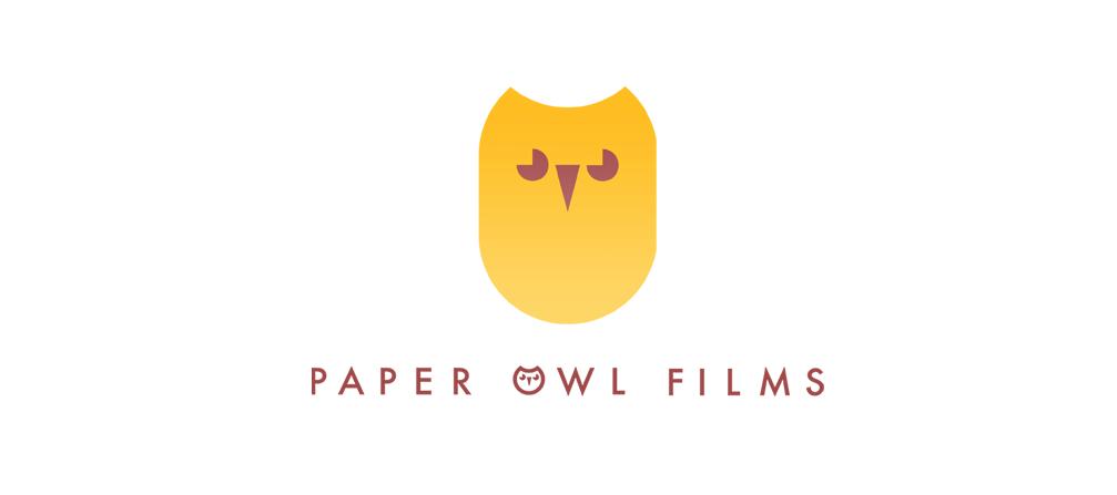 Paper Owl Films