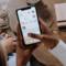 TikTok 101: Everything brands need to know
